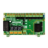 Контроллер EP-DPTR-M 2.01