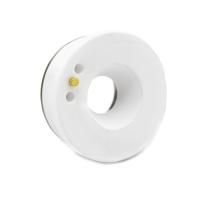 Керамическое кольцо Raytools 32/28.5 mm