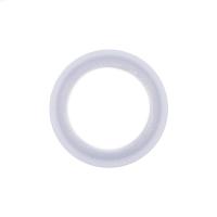 Уплотнительное кольцо 29.4×20×3.6×2.5