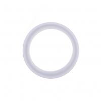 Уплотнительное кольцо 32.2×24×3.6×2.7