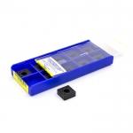 Пластины для резца CNMG120408-DF YBC252