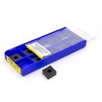 Пластины для резца SNMG120408-DR YBC252