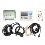 AWC TF-6225 контроллер CO2 для металла