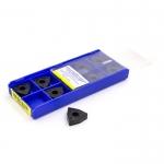 Пластины для резца WNMG080408-DR YBC252