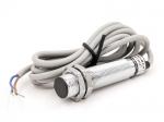 Концевой индуктивный датчик LJ14A3-3-Z/EX (2 провода)