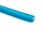 Трубка ПВХ ПБ-2А (5 х 8 мм)