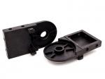 Крепление для кабель-канала TP55x100 R100