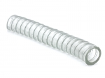 Вакуумный шланг 32 мм