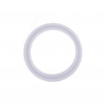 Уплотнительное кольцо 42.5×34×3.4×2.5