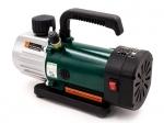 Насос вакуумный щеточный PCV 220В 1/6HP 50л/мин