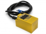Концевой индуктивный датчик TL-N10MF1 200mA