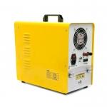 Экстрактор электроэрозионный портативный SFX-4000