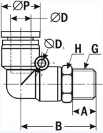 PL12-02